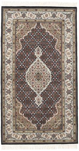 Tapis Tabriz Royal RXZO226