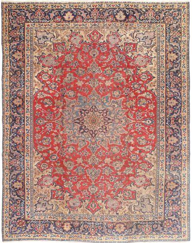 Najafabad Patina szőnyeg AXVZZZZG191