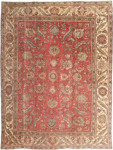 Tabriz Patina szőnyeg AXVZZZZG192