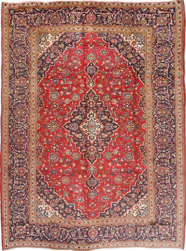Keshan tapijt AXVZZZZG97