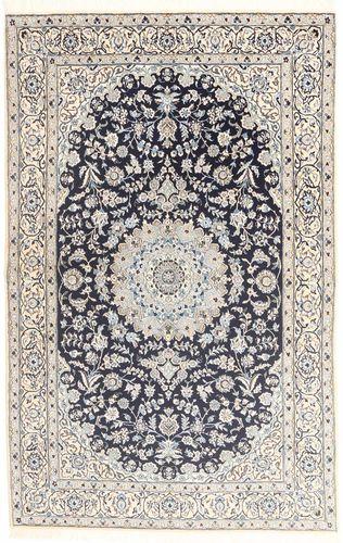 Nain 9La szőnyeg MIM43