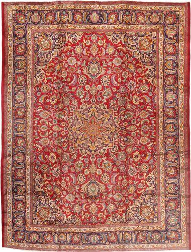 Mashad szőnyeg AXVZZZZG143