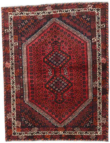 Shiraz χαλι RXZO379