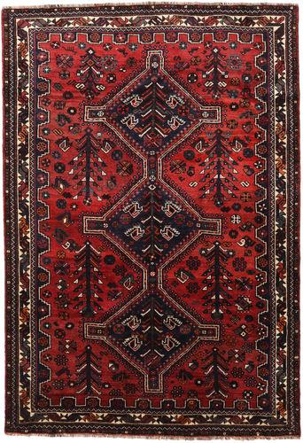 Shiraz-matto RXZO382