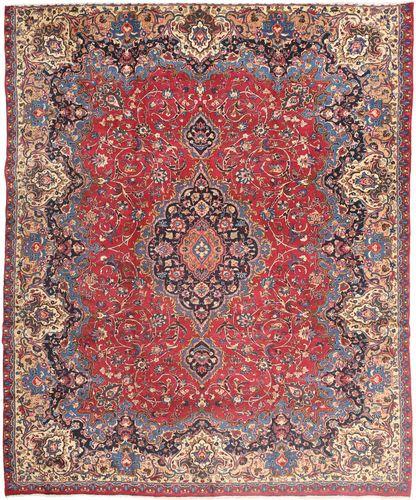 Mashad carpet AXVZZZZG121