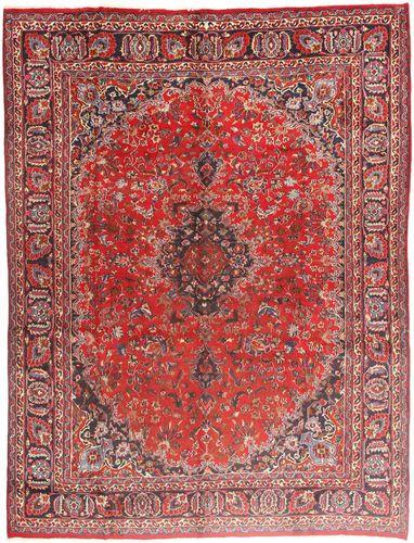 Mashad carpet AXVZZZZG8