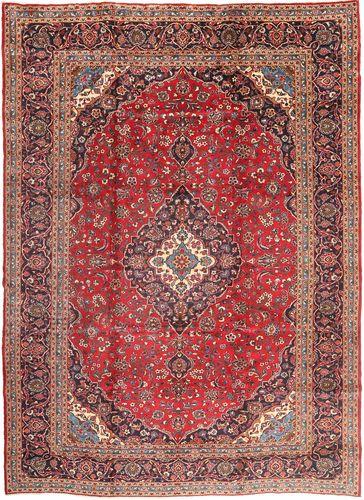 Keshan tapijt AXVZZZZG130