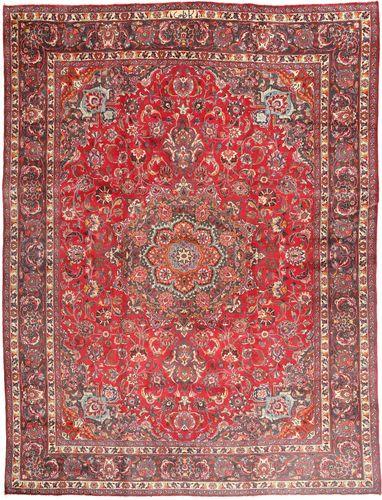 Najafabad szőnyeg AXVZZZZG124