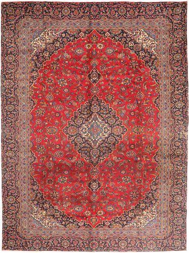 Kashan szőnyeg AXVZZZZG267