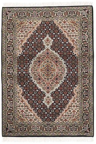 Tapis Tabriz Royal RXZO394