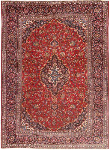 Keshan carpet AXVZZZZG174