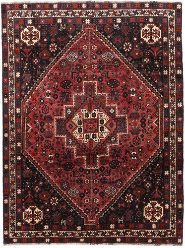 Shiraz carpet RXZO70