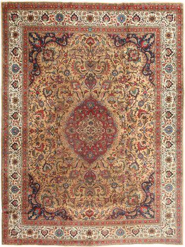 Tabriz carpet AXVZZZZG101