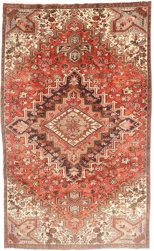 Heriz carpet AXVZZZZG32