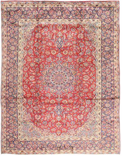 ナジャファバード 絨毯 AXVZZZZG125