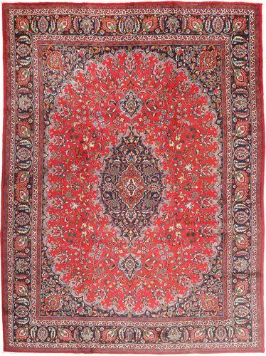 Mashad carpet AXVZZZZG189