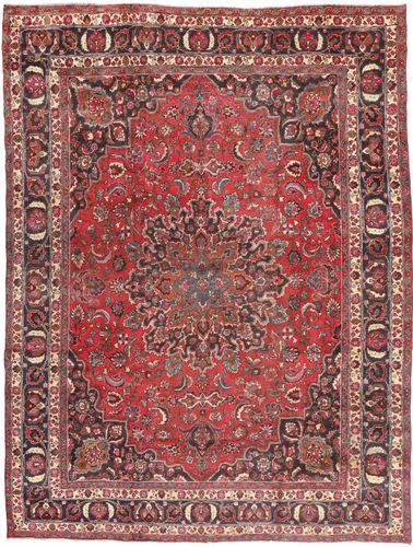 Mashad carpet AXVZZZZG229
