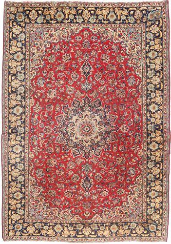 Najafabad carpet AXVZZZZG212