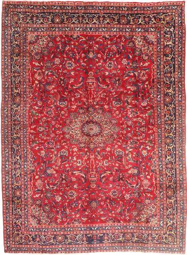 Mashad szőnyeg AXVZZZZG158