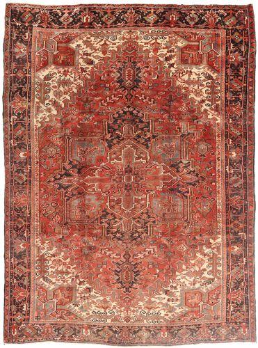 Heriz carpet AXVZZZZG41