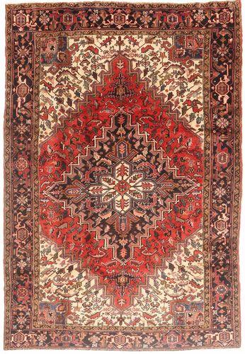 Heriz carpet AXVZZZZG39