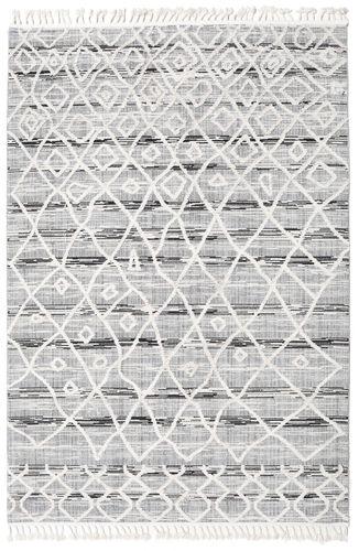 Raffles szőnyeg CVD20901