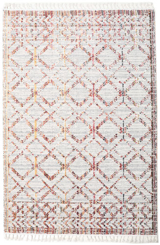 Tapis Royal - Cream / Multi CVD20893