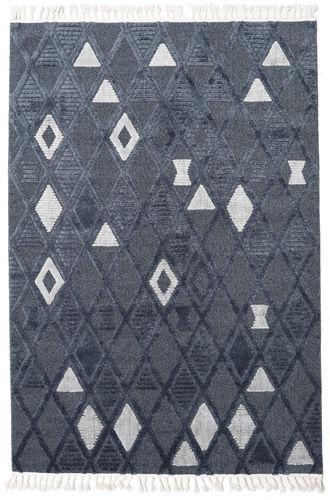 Mariott tapijt CVD20932