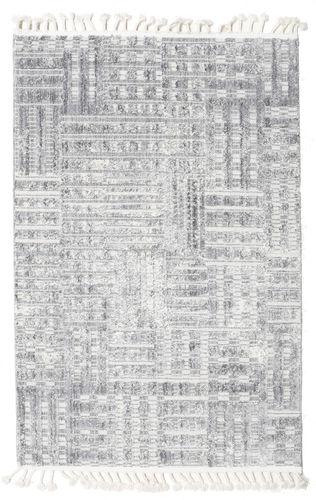 Ambassador tapijt CVD20927