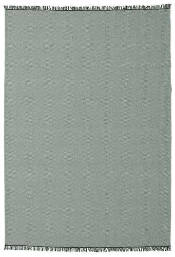 Purity - Grønn teppe CVD21582