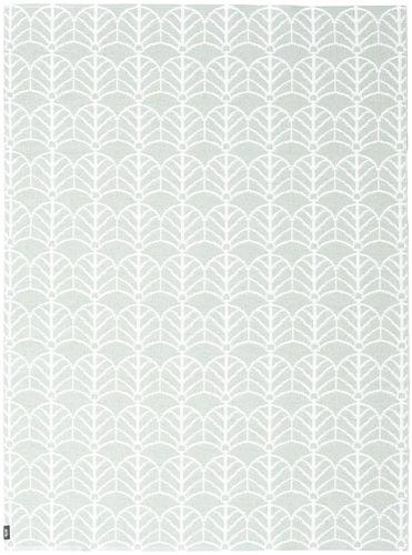 Arch - Green carpet CVD21605