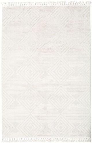 Taj rug CVD20938