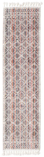 Alfombra Royal - Multi / Cream CVD20889