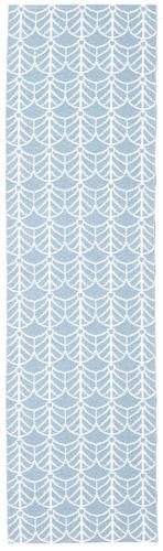 Arch - Blå matta CVD21601
