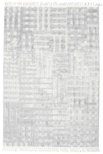 Ambassador szőnyeg CVD20923