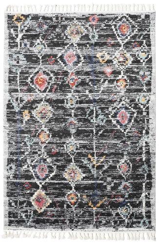 Fylke szőnyeg CVD20840