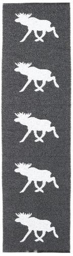 Sweden - 黒 絨毯 CVD21614