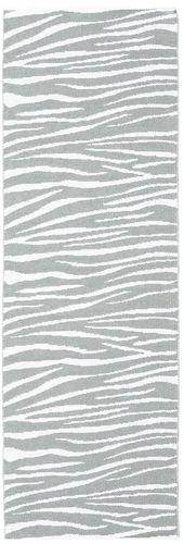 Zebra - Vihreä-matto CVD21680