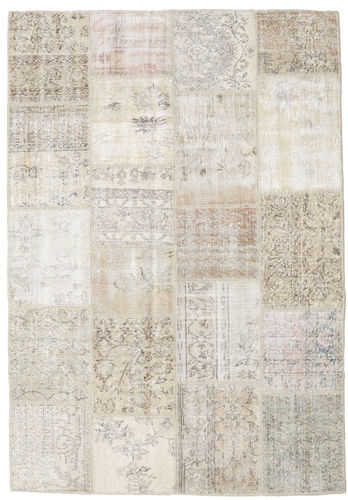 Patchwork tapijt XCGZR1388