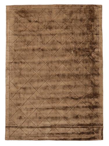 Brooklyn - Barna szőnyeg CVD20481