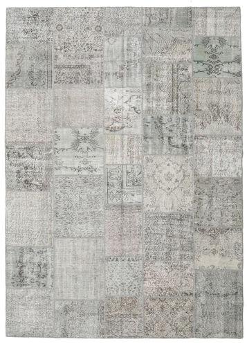 Patchwork szőnyeg XCGZR412