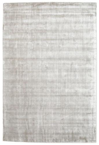Covor Broadway - Argintiu White CVD20399