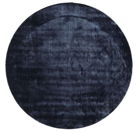 Brooklyn - Nachtblau Teppich CVD20498