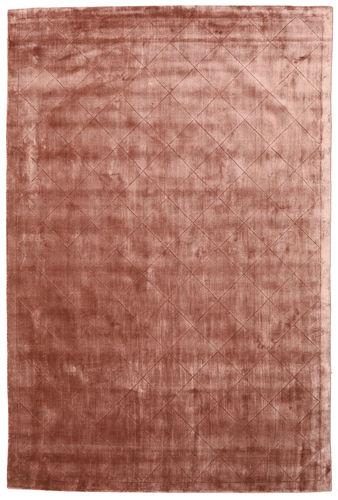 Brooklyn - Pale Copper szőnyeg CVD20451