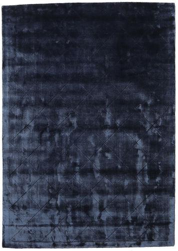 Brooklyn - Темно-синий ковер CVD20505