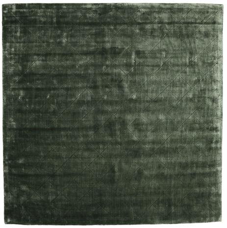 Brooklyn - Moss Green szőnyeg CVD20490