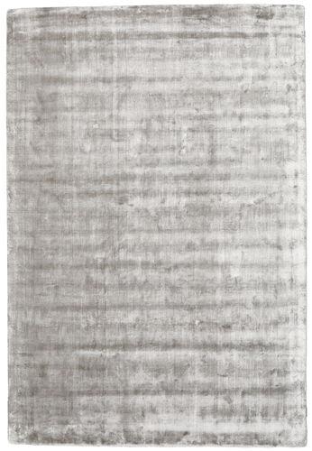 Broadway - Soft Grey szőnyeg CVD20430