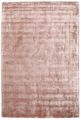 Broadway - Dusty Rose szőnyeg CVD20441