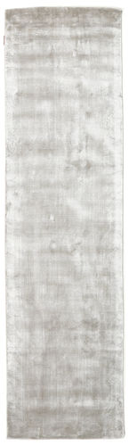 Covor Broadway - Argintiu White CVD20720