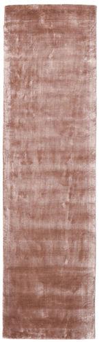 Broadway - Dusty Rose szőnyeg CVD20719
